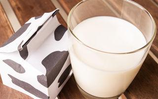 Способы пастеризации молока