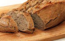 5 лучших рецептов гречневого хлеба