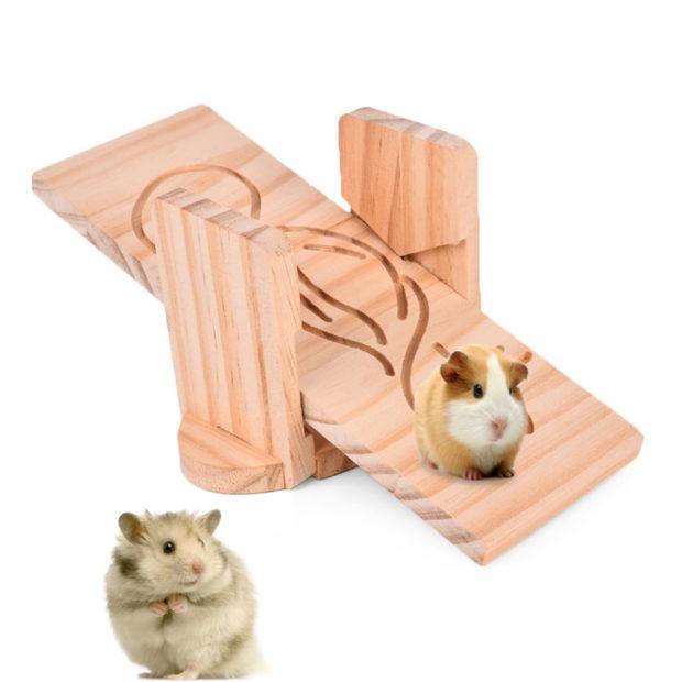 Деревянные качели можно купить готовые