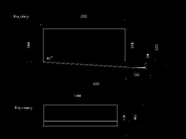 Конструкции клеток для перепелов своими руками