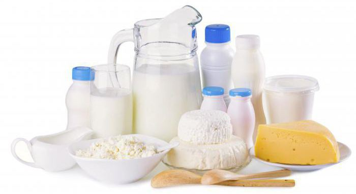 milk and dairy products Dairy products national agricultural statistics service nass this is an archive and email subscription service for reports issued by nass the official website is wwwnassusdagov with other data services.