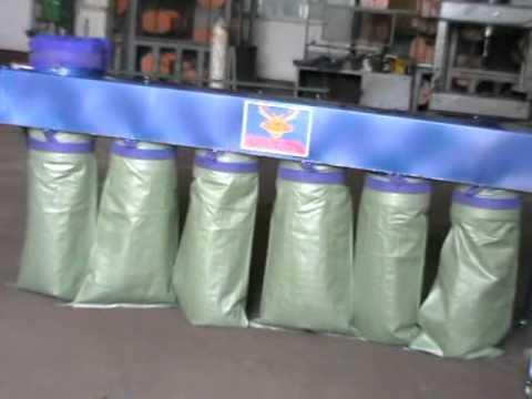 Мешки для продукции Шмеля