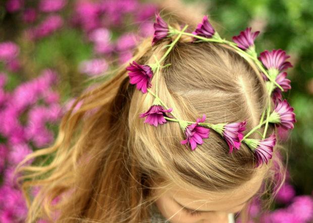 Ржаной шампунь для волос